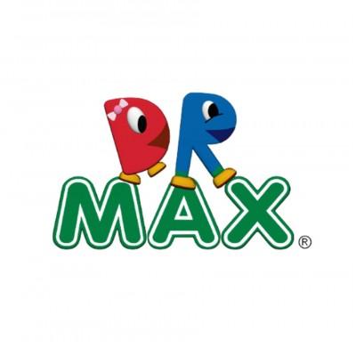 DR-Max教材大王