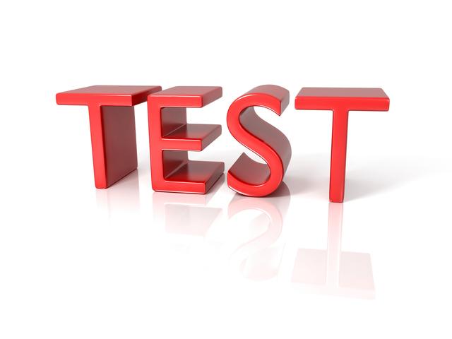 【如實作答】 超準心理測驗  我是個好父母嗎?