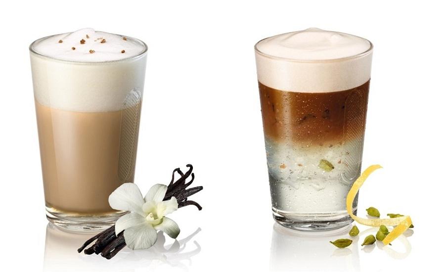 【著數優惠】咖啡機節日禮遇最多減$500