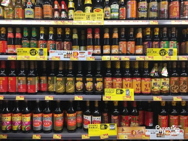 【消委會測試】11款醬油或含致癌物3款bb手推車未達標