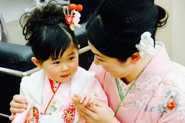 【世界級】通心粉頸鍊係送禮首選?各國母親節習俗大盤點