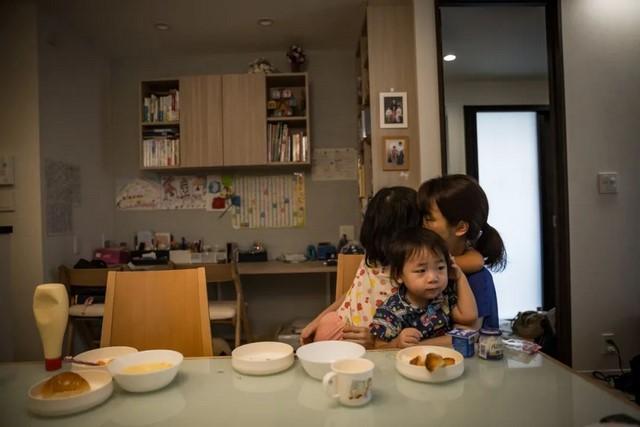 【健康婚姻】老婆患病9成關老公事?解讀日本婦女「夫源病」