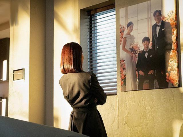 【相處之道】夫妻衝突影響大過離婚?爸媽關係左右子女好壞