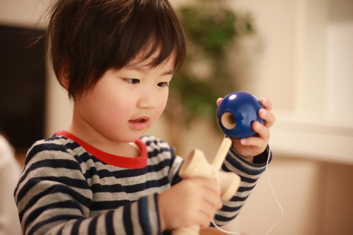 【兒童送禮】小朋友想收咩聖誕禮物?喜歡呢類玩具較內向