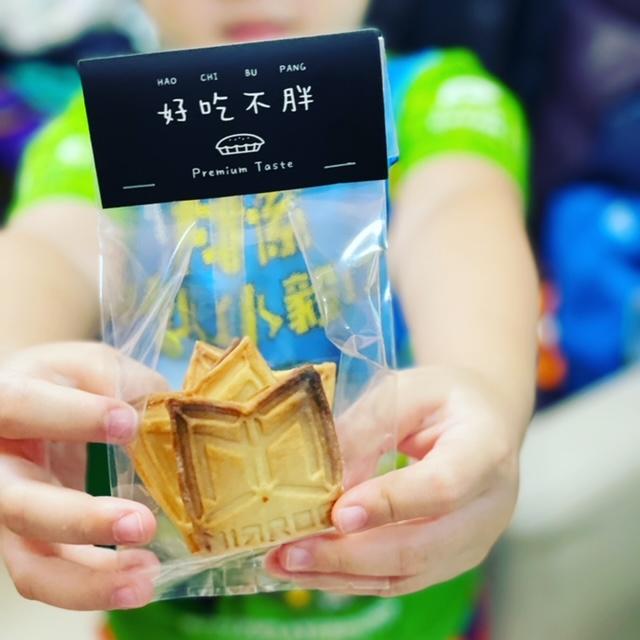 【親子專訪】追星母女齊整「鏡餅」 媽媽鼓勵學習Mirror