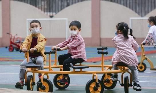 【健康警號】港童疫下少運動少飲奶 兩大專家教健康生活tips