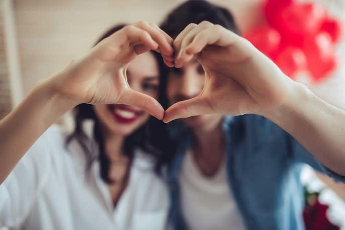 【兩性關係】生仔後照舊每日我愛你  網民盤點恩愛夫妻5特徵