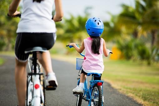 【投委會話你知】暑假開心又實用 善用3大免費資源