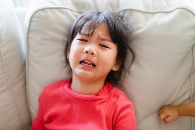 【入學準備】升幼前掌握6個能力  爸媽開學前要多訓練