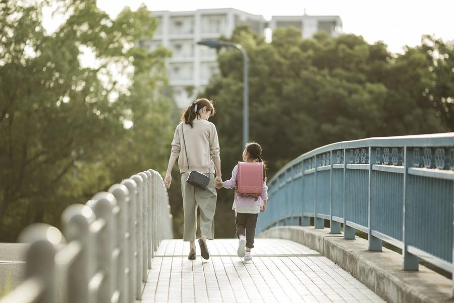 【教育心理學堂】家長學懂「五部曲」 成為孩子的「情緒教練」(下)