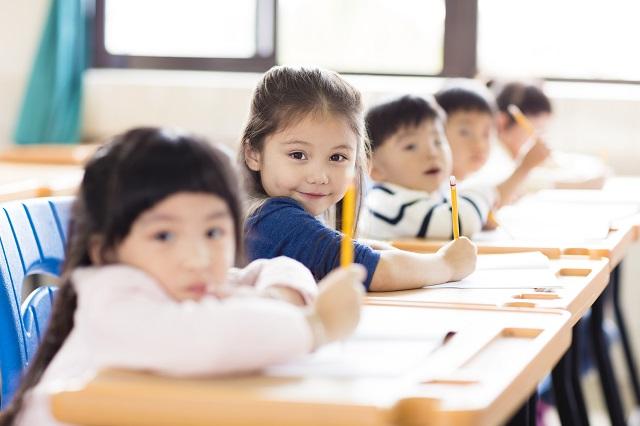 【學好中文】小學中文科40篇古文 七步詩、朱子家訓上榜